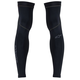 Alpinestars Cycling Leg Warmers