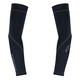 Alpinestars Arm Warmers