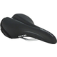WTB Comfort Progel Black Saddle