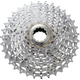 Shimano XT CS-M770 9 Speed Cassette