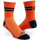 Twin Six Forever Forward Socks