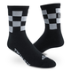 Twin Six Speedy Champ Socks