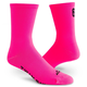 Twin Six Standard Coolmax Socks