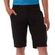 Giro ARC Shorts