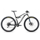 Orbea Oiz 29 M30 Bike 2016