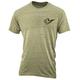 Race Face Blur T-Shirt