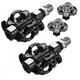 Wellgo M177 Clipless MTN Pedals