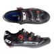 Sidi Genius 7 Carbon Mega Wide RD Shoes