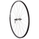 Quality Wheels Alex DC19 700C Wheel