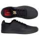 Five Ten District Urban Casual Shoes