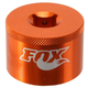 Fox Fork Topcap Socket