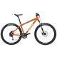 Kona Blast Bike 2015