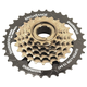 Shimano MF-ZH30 6SPD Freewheel