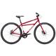 Kona Humuhumu Bike
