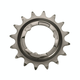 Shimano Cog For Internal Gear Hub