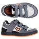 Five Ten Freerider Kids VCS Shoes