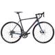 Kona Esatto DDL Bike 2015