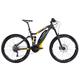 Haibike Sduro Allmtn 6.0 Bike 2017