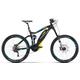 Haibike Sduro Nduro 6.0 Bike 2017