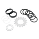 Wheels Manufacturing Singlespeed Kit