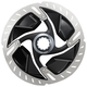 Shimano Dura-Ace SM-RT900 Rotor