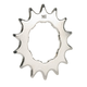 Dimension Splined Singlespeed Cog