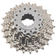 Shimano Tiagra CS-HG50 9 Speed Cassette