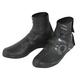 Pearl Izumi Pro Barrier Wxb Shoe Covers Black, M Men's Size Medium