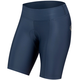 Pearl Izumi W Escape Quest Bike Shorts