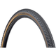 Teravail Cannonball 700C Tire Tan Wall, 38C, Light & Supple Casing