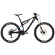 Kona Precept 150 Bike 2016