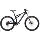 Kona Precept 150 Bike 2016
