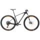 Orbea Alma 29 M15-EAGLE Bike 2018