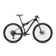 Orbea Oiz 29 M30-EAGLE Bike 2018