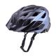 Kali Chakra Plus Graphene Mat Helmet