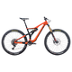 Orbea Rallon M-Team Bike