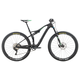 Orbea Occam TR M30 Bike 2018
