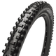 Maxxis Shorty 27.5X2.4 DH 2-PLY Tire