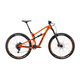 Intense Carbine Foundation Bike 2018