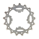 Campagnolo Ultra Drive 10 Speed Cog
