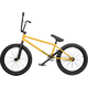 Flybikes Proton 2015 Bike
