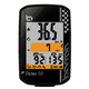 Bryton Rider 10E GPS Computer