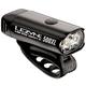 Lezyne Micro Drive 500XL