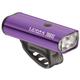Lezyne Lite Drive 700XL