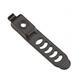 Lezyne Mounting Strap Hecto/Micro/Macro