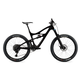 Ibis Mojo HD4 GX Eagle Bike 2019