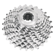 Miche 9 Speed Cassette