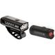 Lezyne Micro Drive 500XL /Micro 180 Rear