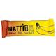 Natti Bar Dark Chocolate - Single
