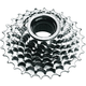 Sunrace Multi-Speed Freewheel